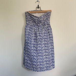 O'neil mini dress